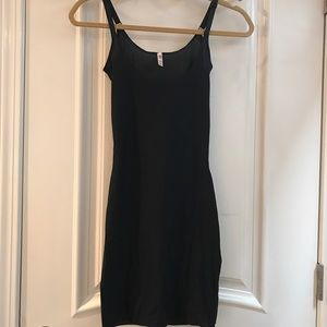 Star by Spanx size M